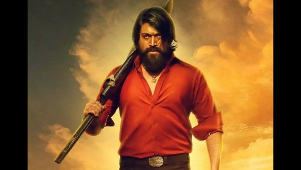KGF: Chapter 1 World Television Premiere On Star Maa On June 5; Huge TRP Expected For Yash Starrer!
