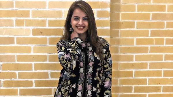 Ishqbaaz's Shrenu Parikh Tests COVID-19 Positive; Nakuul, Mansi & Others Wish Her Speedy Recovery