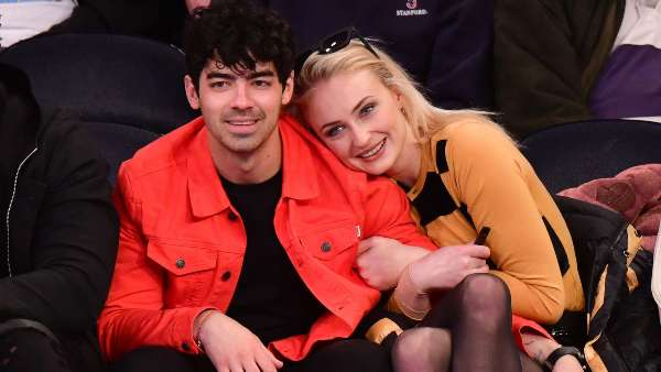 <strong>ALSO READ: </strong>Joe Jonas And Sophie Turner Welcome Baby Girl Willa Jonas
