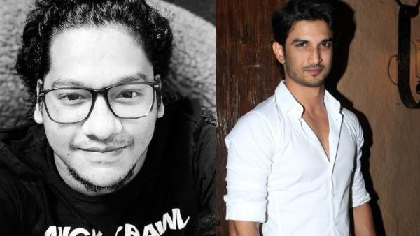 Sushant Singh Rajput's Close Friend Makes Some Serious Allegations Against The Late Actor's Family