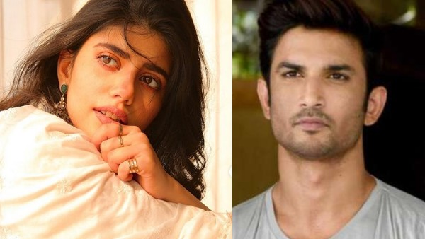 Siddharth Pithani Says He Is Being Pressurised To Give A Statement Against Rhea Chakraborty