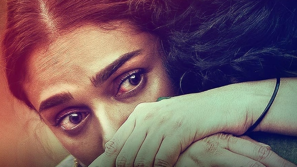 Sufiyum Sujatayum Movie Review: This Aditi Rao Hydari Starrer Is Ambitious But Flawed