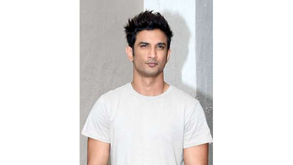 Sushant's Childhood Home Will Also Be Turned Into A Memorial