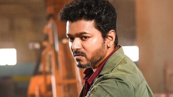 Thalapathy 65: Vijay Takes A Major Decision?