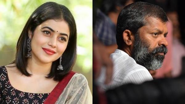 Malayalam Cinema's Top Headlines Of June 2020