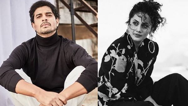 ALSO READ: Tahir Raj Bhasin On Pairing Up With Taapsee Pannu On-Screen: She Is A Phenomenal Actress