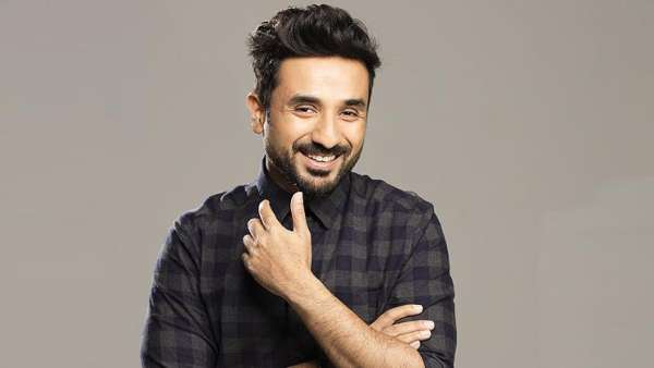 Vir Das Schools Troll Who Morphed A Fake Tweet On Islam By The Comedian