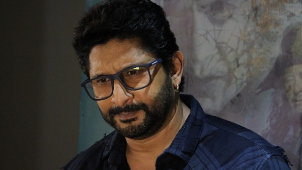 The Company Slammed Arshad Warsi For Selectively Targetting Them