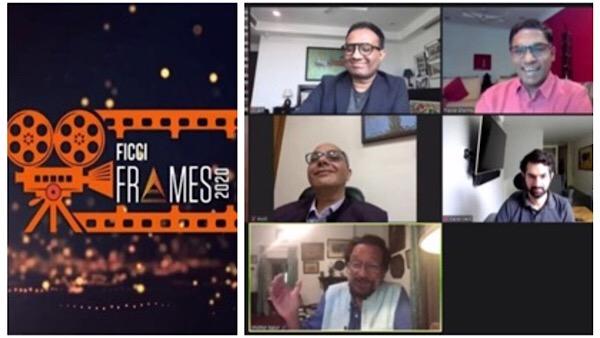 Government To Announce SOPs For Resumption Of Film Production: Prakash Javadekar