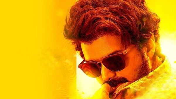 Vijay's Master Team Is As Disappointed As The Fans With The Delay In Release, Says Lokesh Kanagaraj