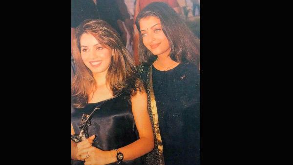 Aishwarya Rai Was The Reason Why Mahima Chaudhry Was Cut Up With Me, Says Subhash Ghai [Flashback]
