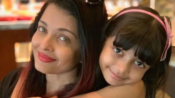Earlier, Aishwarya Rai Bachchan Had Said That She Is 'Forever Indebted' To Fans
