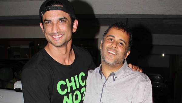 ALSO READ: Sushant Singh Rajput Was Upset About Not Getting Credit For Chhichhore, Claims Chetan Bhagat