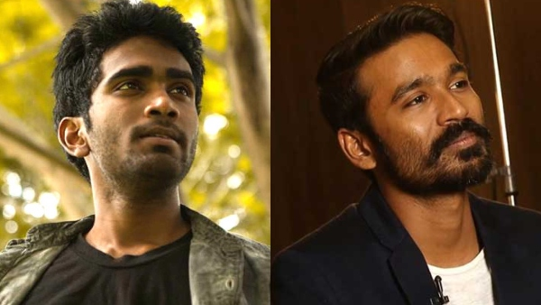 Dhanush To Team Up With The Director Of Jayam Ravi S Comali Pradeep Ranganathan