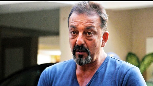 Torbaaz Producer Urges Everyone To Stop Speculating About Sanjay Dutt's Health