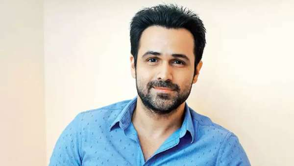 Emraan Hashmi To Star In A Slice Of Life Comedy, Sab First Class