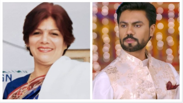 ALSO READ: Gaurav Chopraa's Mother Passes Away After Cancer Battle; Actor Shares Emotional Note