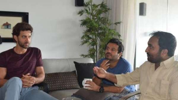Dr Biju Mathew On Second Book Based On Anand Kumar's Life