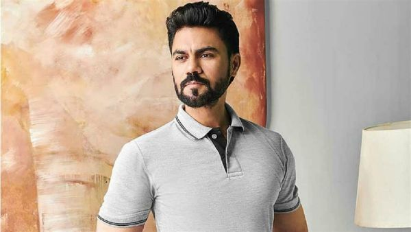 Also Read: Gaurav Chopraa's Father Passes Away Due To COVID-19 Days After Actor Lost His Mother To Cancer