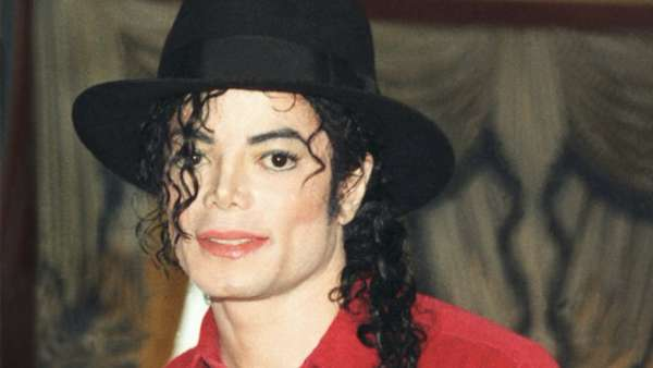 Michael Jackson Birth Anniversary Why King Of Pop Was Emotionally Connected To His Fifth Album