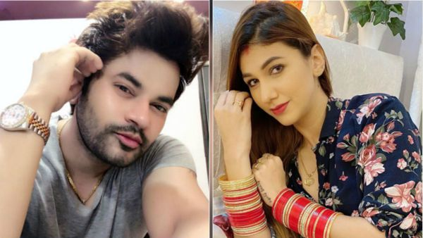 ALSO READ: Bigg Boss 12 Fame Jasleen Matharu Ends Relationship With Beau Abhinit Gupta Over THESE Reasons!