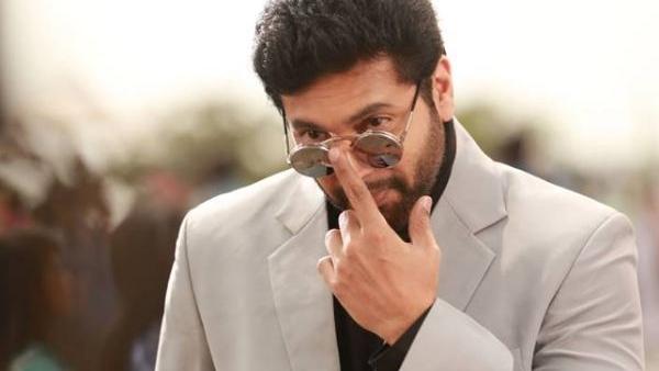 Jayam Ravi To Start Shooting For Thani Oruvan Sequel Soon!