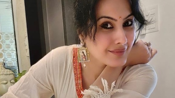 Kamya Panjabi Regrets Not Meeting Sidharth Shukla Post BB 13
