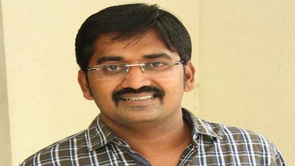 Also Read : Karunakaran Undergoes Surgery After Getting Injured While Shooting For Maanaadu Before Lockdown