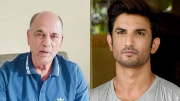 Sushant Death Case: Family Alleges Murder Instead Of Abetment To Suicide In Statement To CBI