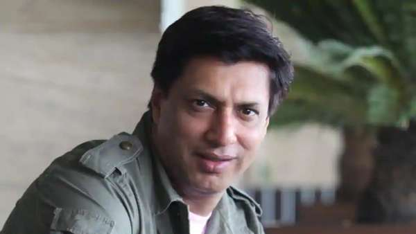 Bhandarkar On Working With Big Stars And Newcomers