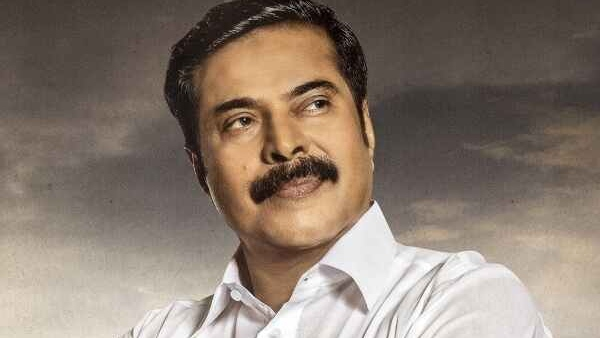Mammootty's One: Netflix Bags The Streaming Rights!
