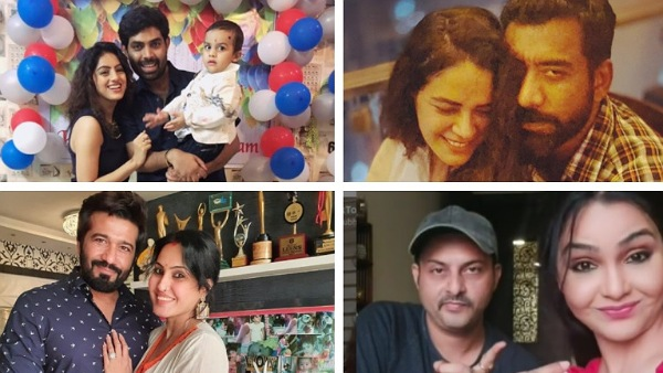Nach Baliye 10: Shubhangi Atre, Deepika Singh, Mona Singh, Kamya & Their Partners Approached?