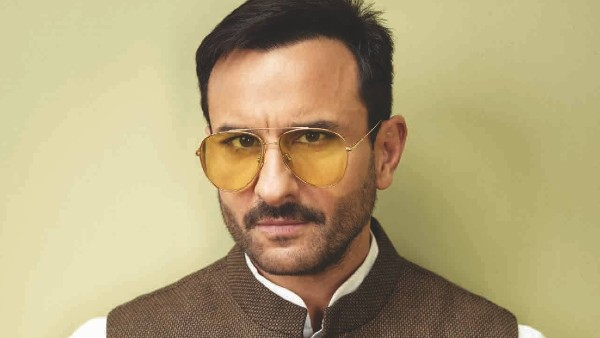 ALSO READ: Saif Ali Khan Birthday Special: 5 Times We Went 'Wow' Over His Sense Of Humour