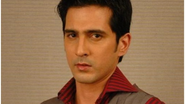 Yeh Rishtey Hain Pyaar Ke Actor Sameer Sharma Allegedly Passed Away By Suicide