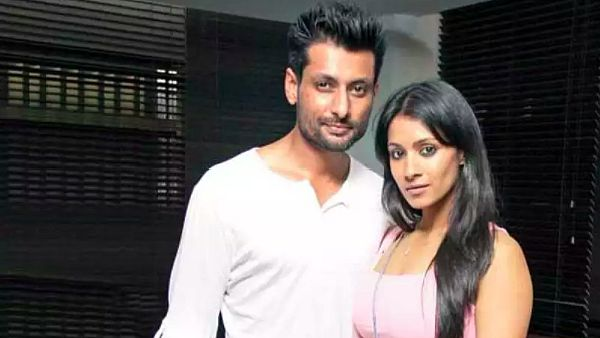 Netizens Slam Indraneil Sengupta For 'Objectifying' His Wife