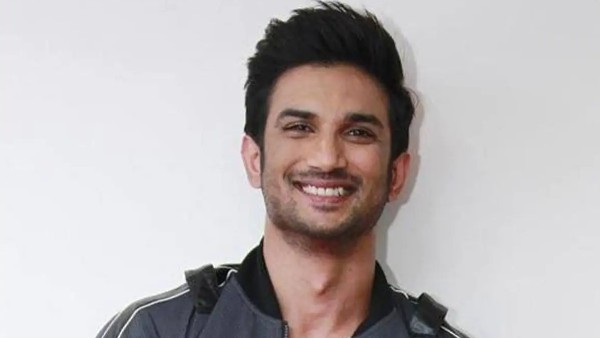 Sushant Singh Rajput's Death Case: Late Actor's Cousin Claims Mumbai Police Tampered With His Diary