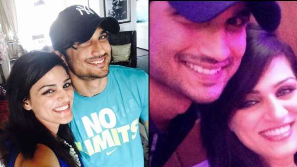 Sushant Singh Rajput's Sister Shweta Says Actor Was 'Planning Ahead'; Shares To-Do List For June 29