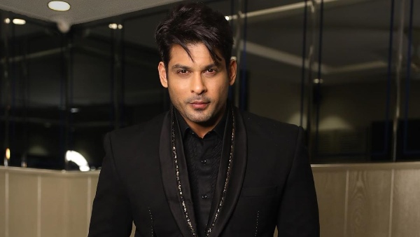 Also Read: Bigg Boss 14: Sidharth Shukla Breaks Stool While Working Out In Gym; Netizens Have THIS To Say
