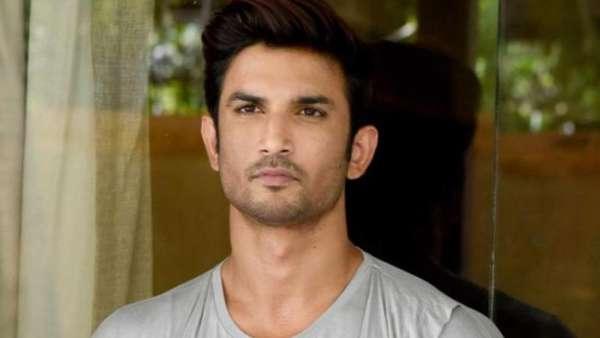 Mumbai Cop Says Sushant's Family Is Misleading The Public; 'Actor's Kin Wanted Us To Slap Rhea'