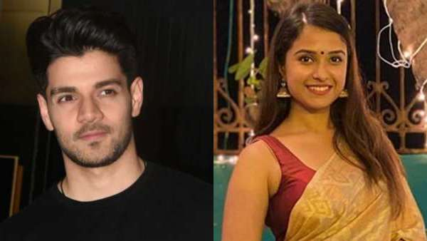 Disha Salian's Parents, Sooraj Pancholi File Complaint Against Puneet Vashisht For Defamatory Post