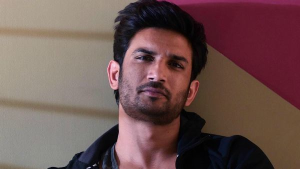 Industry Bifurcated Over Sushant Singh Rajput's Therapist Going Public With Details!