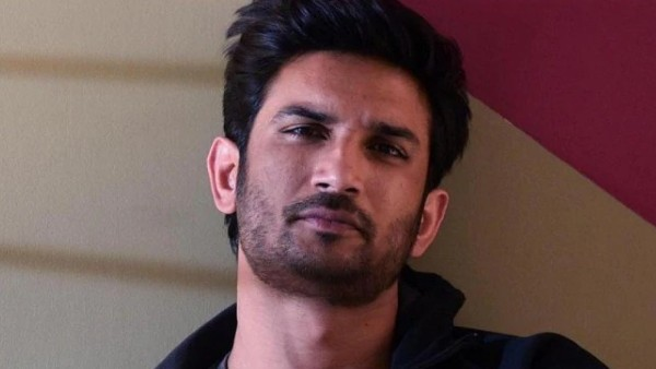 Sushant Had Stopped Taking Medication For Depression In The Weeks Leading To His Death, Claims Siddharth