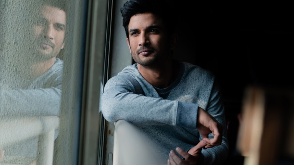 Also Read: CBI For Sushant Singh Rajput: Erica Fernandes, Arjun & Others Celebrate First Step Towards Victory