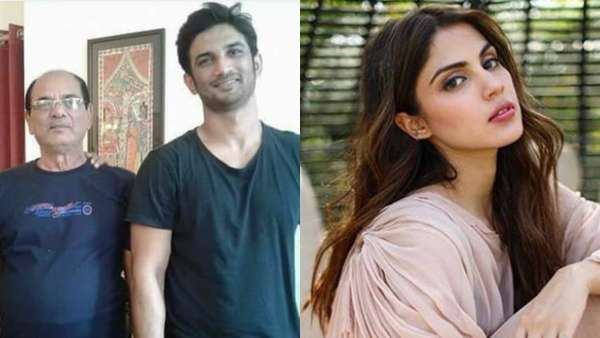 Shruti Modi Opens Up About Working With Sushant