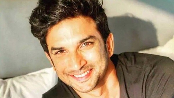 Sushant's Friend Siddharth Pithani Says He Was With The Actor The Night Before His Death