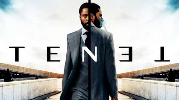 Tenet Box Office collection