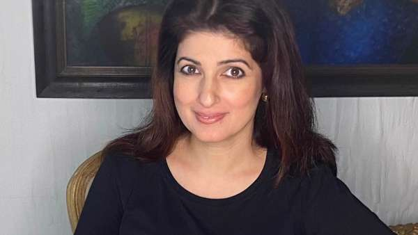 Twinkle Khanna Opens Up About 'Period Leave' Debate