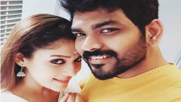Also Read : Vignesh Shivan On Wedding Plans With Nayanthara: When We Get Bored With Dating, Will Get Married
