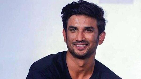 sushant-singh-rajput-brother-in-law-slams-report-claiming-bihar-families-cannot-stand-girlfriends