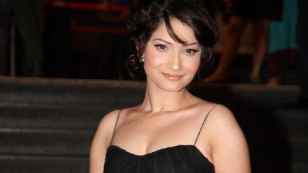Ankita Refused Opportunities To Bash Others, Including Rhea